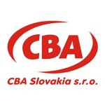 CBA | energeťák Powerking