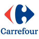 Carrefour | energeťák Powerking