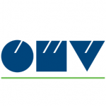 OMV | energeťák Powerking